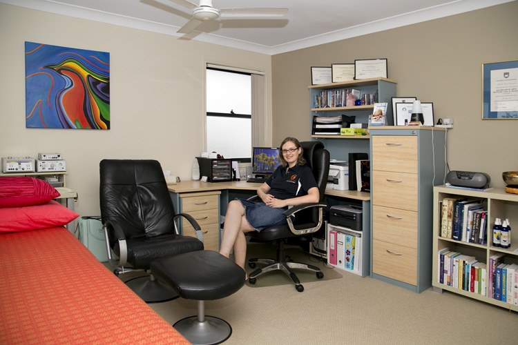 Holistic Gold Coast health clinic, Integrated Health Specialists