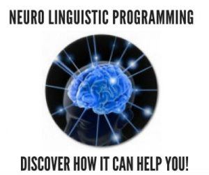 Neuro Linguistic Programming NLP - discover how it can help you!