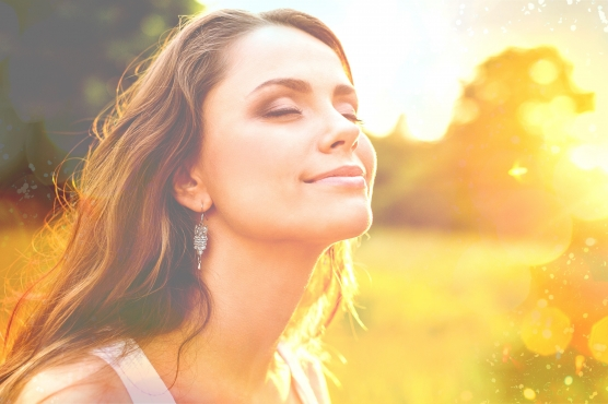 So…what is Holistic Health?
