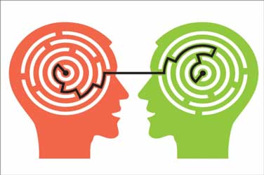 Understanding the Differences Between Psychologists and Counsellors
