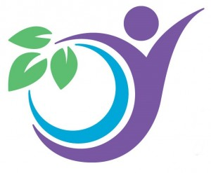 Integrated Health Specialists Logo