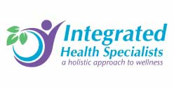 Integrated Health Specialists