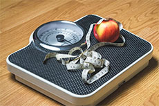 Weight Loss Psychology: Myths and Facts