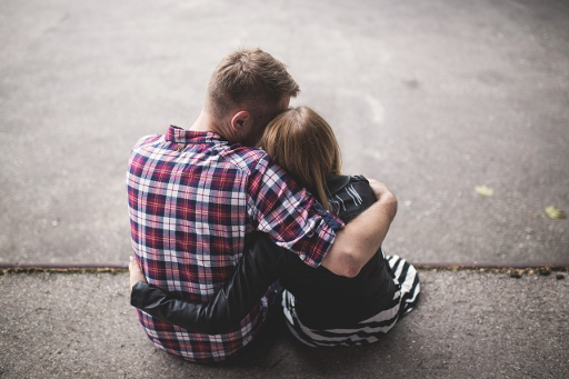 Relationship counselling Gold Coast