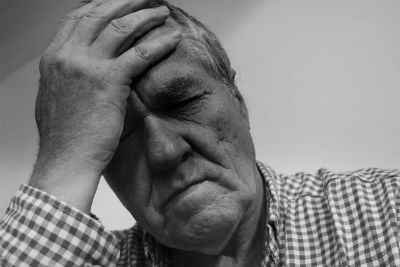 It's Time to Talk About Mature Counselling