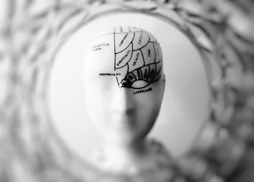 Reprogramming Your Brain with Psychology